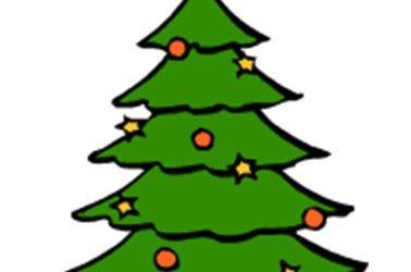 Oferta świąteczna na Wigilię 2019